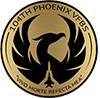 104th Phoenix small logo