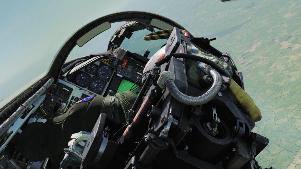 F-14_DCS_Cockpit