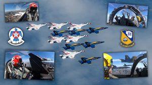 Blue-Angles-Thunderbirds
